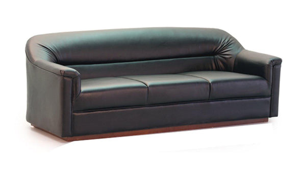 Creative Solutions Furniture Single Seater Sofa - SS-21 - zapple.pk
