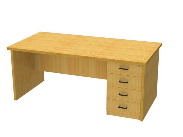 Creative Solutions Office Furniture Table - ST-08 - zapple.pk