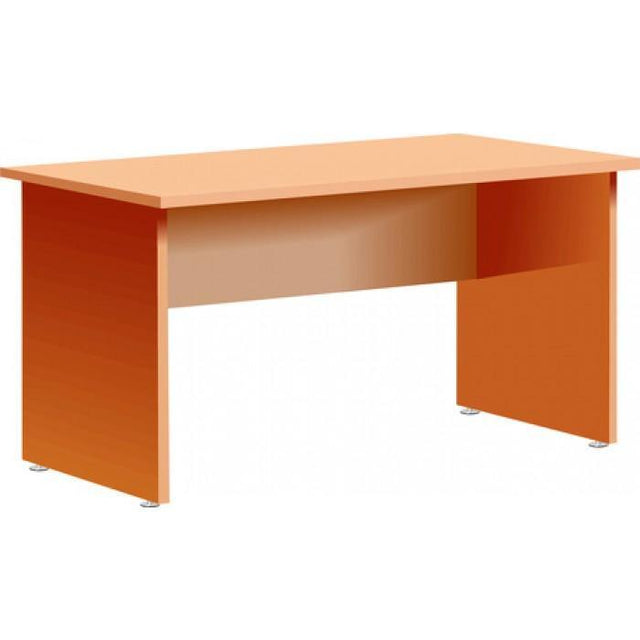 Creative Solutions Office Furniture Table - ST-09 - zapple.pk