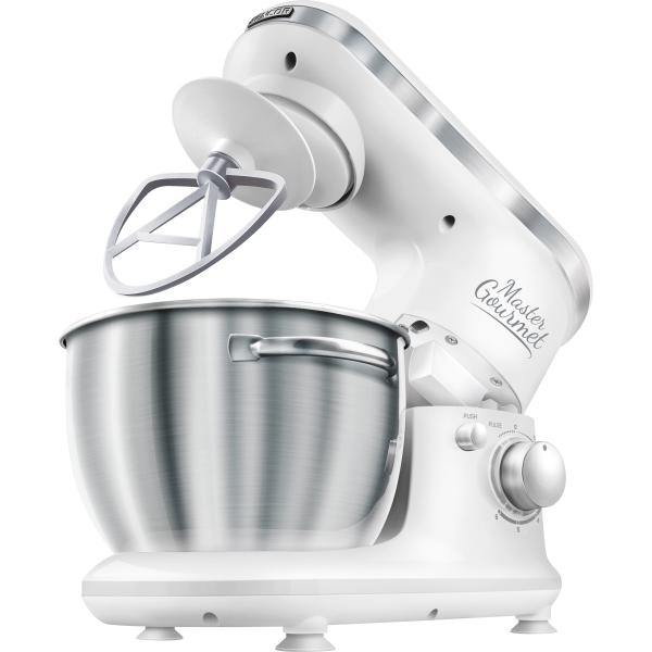 Sencor Multi Food Stand Mixer - STM3620WH