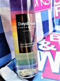 Bath & Body Works Daydream Fine Fragrance Mist Perfume - 236ml - zapple.pk