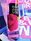 Bath & Body Works Mad About You Fragrance Mist Perfume - 236ml - zapple.pk