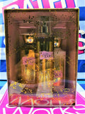 Bath & Body Works In the Stars Gift Box - Large - zapple.pk