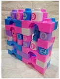 New Listing Special Style Block 29 Pieces - zapple.pk