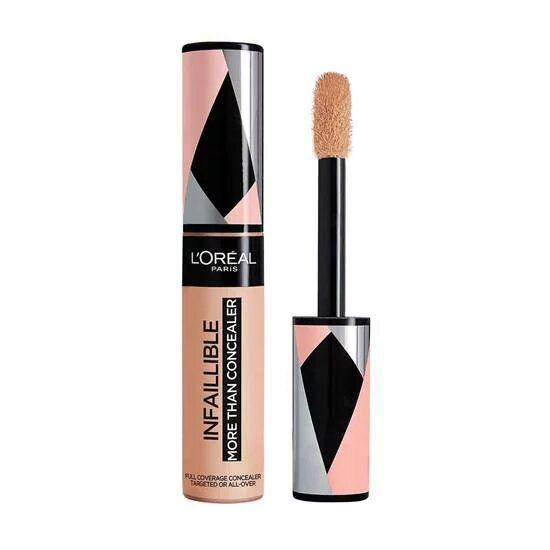 L'ORÉAL Paris Infallible Full Wear Concealer 327 Cashmere - zapple.pk