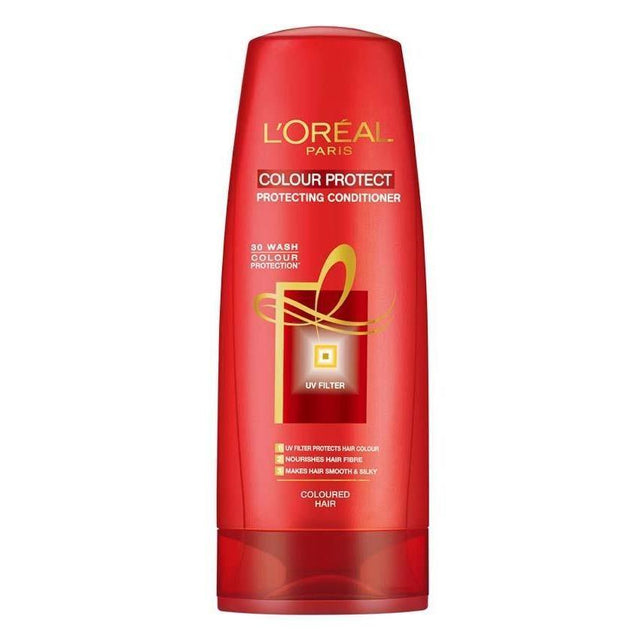 L'ORÉAL Paris Color Protect Conditioner 175ml