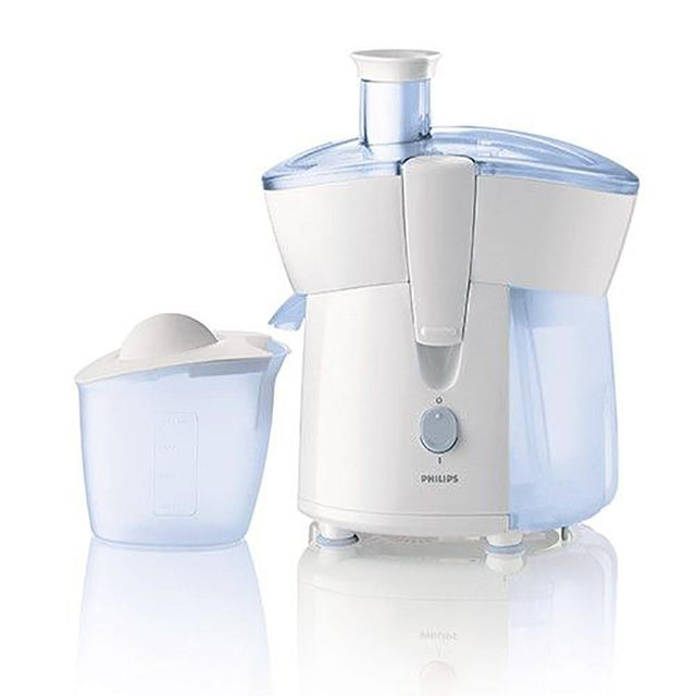 Philips Daily Collection Juicer - HR1823-70 - zapple.pk
