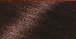 Garnier Color Naturals 5.52 Light Mahogany - zapple.pk