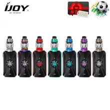 Load image into Gallery viewer, iJoy ZENITH 3 Variable Voltage Kit