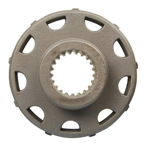 "GB® ¾"" Harvester Sprocket GB704"