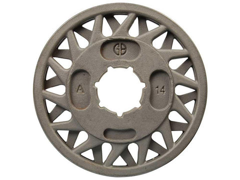 GB® .404 Harvester Sprocket A14-404