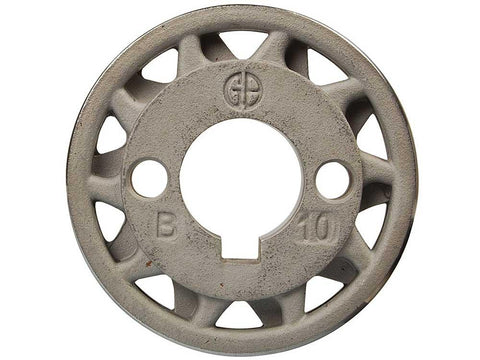 GB® .404 Harvester Sprocket BF10-404