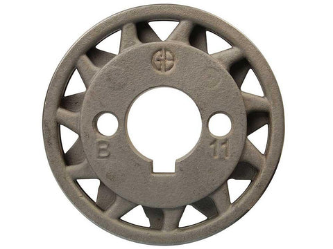 GB® .404 Harvester Sprocket BF11-404