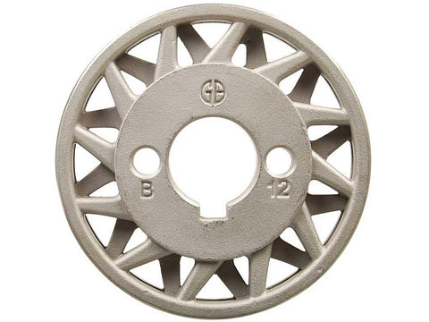 GB® .404 Harvester Sprocket BF12-404