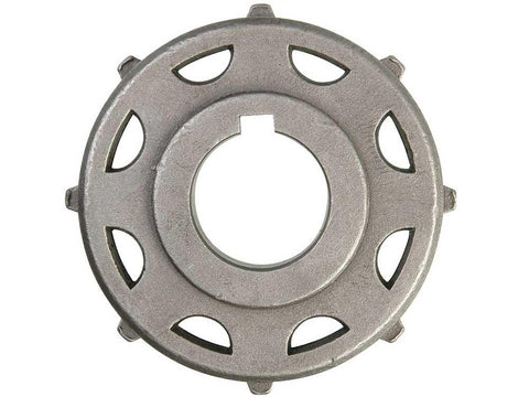 "GB® ¾"" Harvester Sprocket GB702"