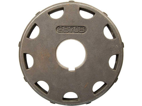"GB® ¾"" Harvester Sprocket GB706"
