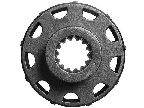 "GB® ¾"" Harvester Sprocket GB710"