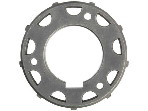 "GB® ¾"" Harvester Sprocket GB715"