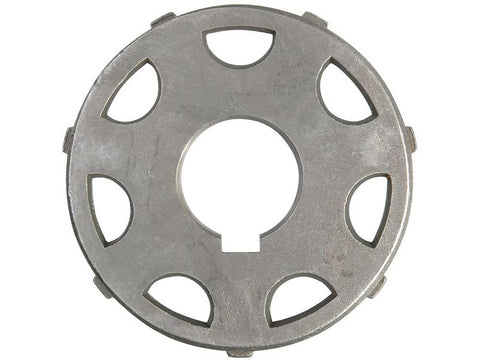 "GB® ¾"" Harvester Sprocket GB718"