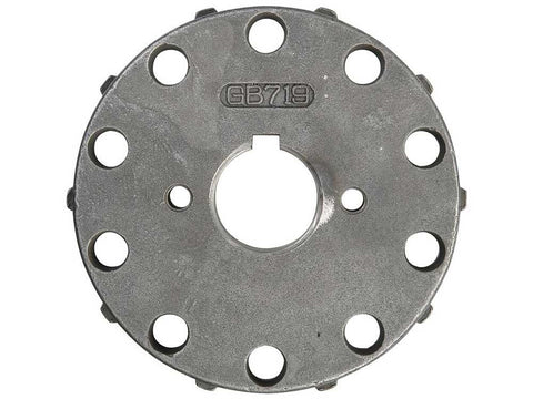 "GB® ¾"" Harvester Sprocket GB719"
