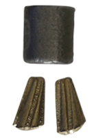 "1/2"" Wedge / Ferrule Assembly"