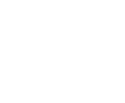 MH London US