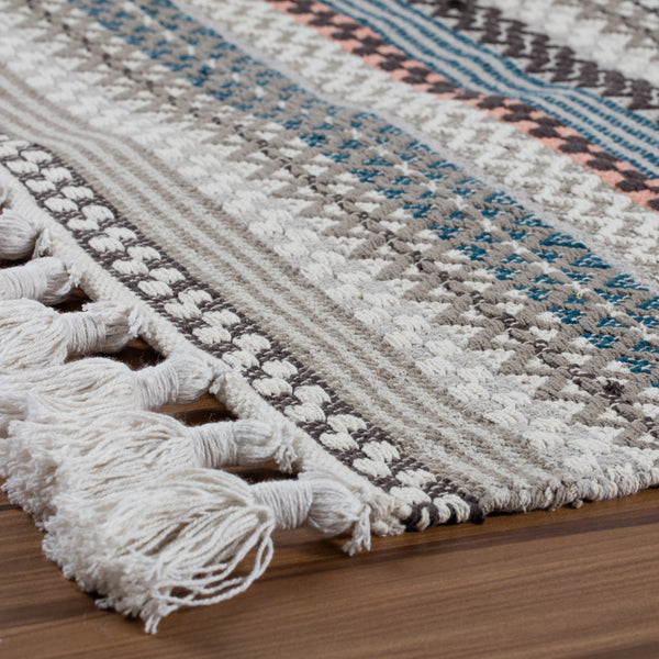 Chantilly Hand Woven Rug
