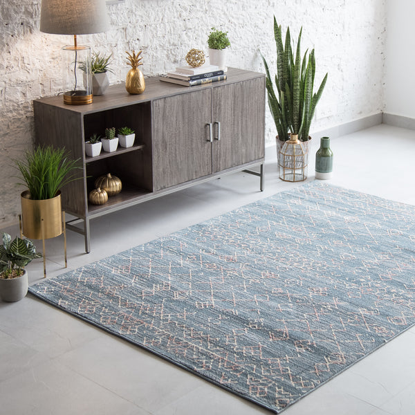 Area Rugs Mh London Us