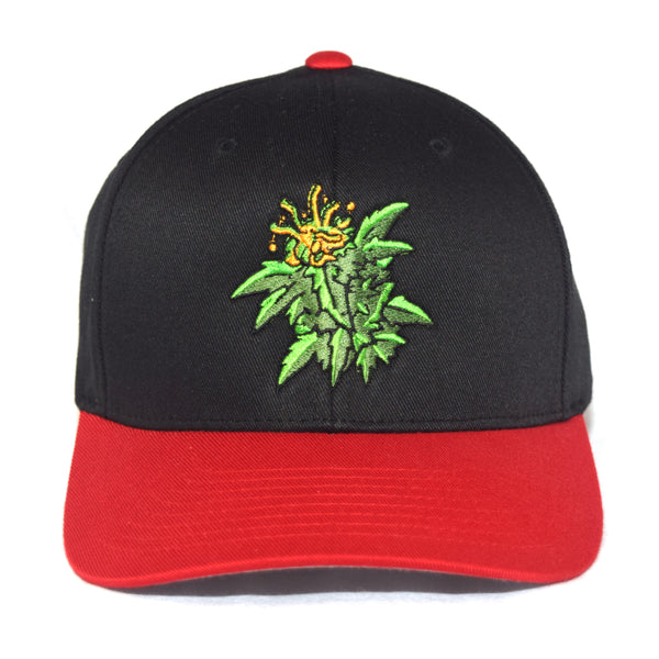 Big Bud Flexfit (3 Colors)