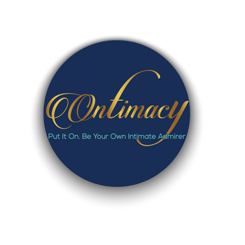 Ontimacy LLC