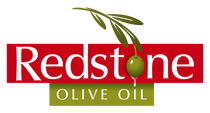Redstone Olive Oil, LLC