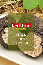 Load image into Gallery viewer, Black Truffle Infused Olive Oil