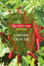 Load image into Gallery viewer, Cayenne Olive Oil