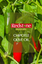 Load image into Gallery viewer, Chipotle Infused Olive Oil