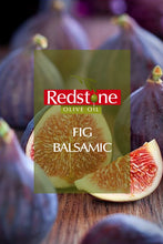 Load image into Gallery viewer, Black Mission Fig Balsamic Vinegar