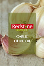 Load image into Gallery viewer, Garlic Infused Olive Oil