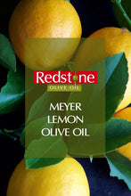 Load image into Gallery viewer, Meyer Lemon Olive Oil
