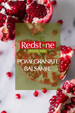 Load image into Gallery viewer, Pomegranate Balsamic Vinegar