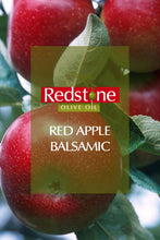 Load image into Gallery viewer, Red Apple Balsamic Vinegar