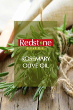 Load image into Gallery viewer, Rosemary Infused Olive Oil