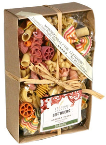 Online sale for Pastaficio Marella/Pozzo del Re Hand-Crafted Pastas