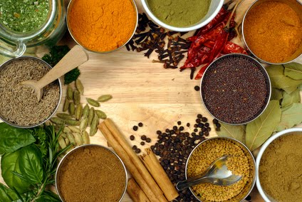 Online sale for Redstone Original Spice Blends