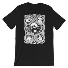 Load image into Gallery viewer, Maogang T-Shirt
