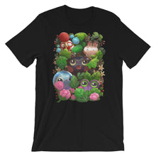 Load image into Gallery viewer, Ambush T-Shirt