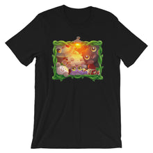 Load image into Gallery viewer, Fwamily T-Shirt