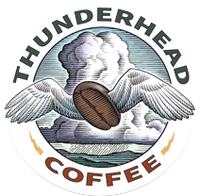 Thunderhead Coffee