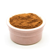 Load image into Gallery viewer, Bulk Organic Cacao Powder (15kg)