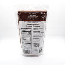 Load image into Gallery viewer, KakaoZon 100% Organic Cacao Powder • 8oz