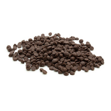 Load image into Gallery viewer, Bulk Kakaozon 56% Sugar Free Chocolate Chips Gourmet 10x1kg