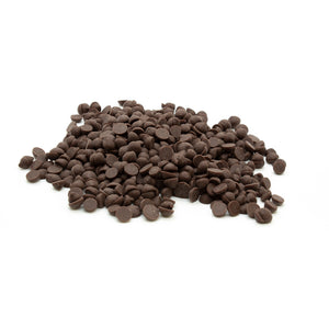 KakaoZon 56% dark Chocolate Chips  • 35.27oz